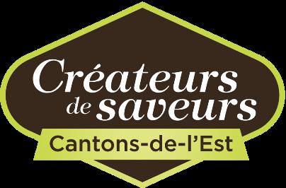 Créateurs de saveurs - Partenaire de Le Petit Chaperon Rouge